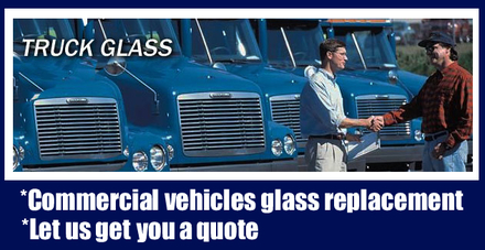 Calgary Windshield Service | Low Cost Windshield Replacement