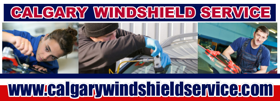 windshield replacement coupon calgary